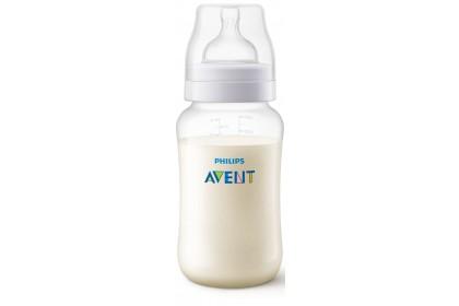Avent Anti-Colic Bottle 11oz/330ml Twin Pack