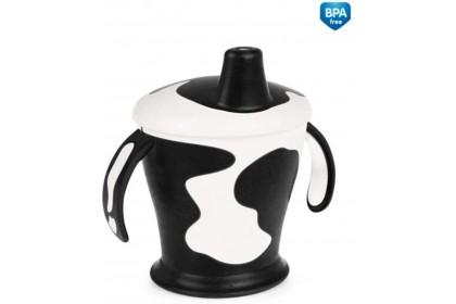 Haberman Anywayup Cow Cup 250ml