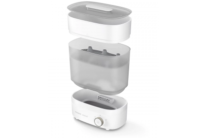 Avent Premium Sterilizer and Dryer